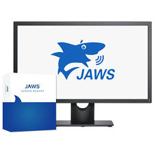 <b>JAWS</b>® – Freedom Scientific