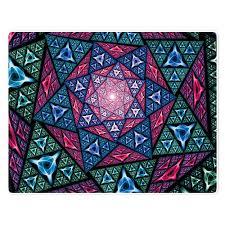 <b>Полутороспальное одеяло Ecotex Овечка-Комфорт</b> облегченное ...