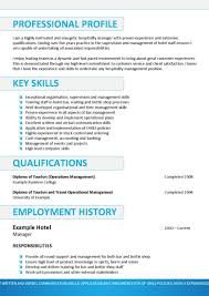 create resume online sample customer service resume create resume online top 10 best websites to create resume curriculum chef resume