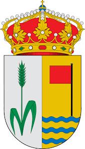 Hinojosa de Douro