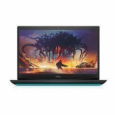 <b>Ноутбук Dell G5</b>-5500 black (G515-5966) - NBCompany.ru