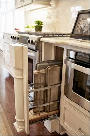 small space kitchen ideas: kitchen storage  kitchen storage