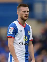 Image result for jack byrne footballer