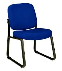 bedroommarvellous armless office chair ameliyat oyunlari chairs review marvellous armless office chair ameliyat oyunlari chairs review bedroommarvelous posture office chairs uk furnitures
