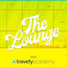 The Lounge with Travefy Academy