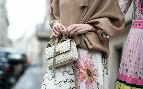 Her World's top 10 <b>handbag</b> picks for her this <b>Christmas</b> | Her World ...