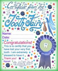 First Tooth on Pinterest | Tooth Fairy Letters, Tooth Fairy ... via Relatably.com