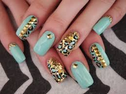 Акриловые <b>краски</b> для <b>ногтей</b>: как пользоваться, где купить, цена ...
