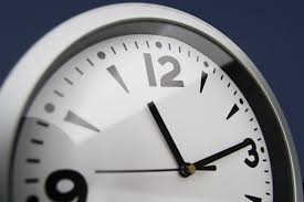 USCIS Changes How Processing Times Are Posted : Immigration ...