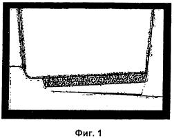 коррозионно-стойкий пенокерамический <b>фильтр</b> с низким ...