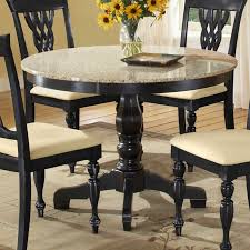 designs sedona table top base:  images about tables on pinterest counter height dining sets side tables and tile tables