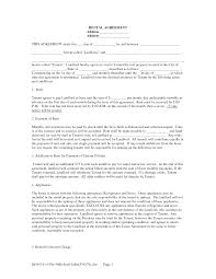 copy rental lease agreement rental lease agreement copy rental lease agreement rental lease agreement forms doc