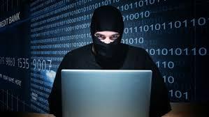 Resultado de imagem para fraudes na internet