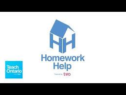 Homework Help Student Registration Video Tutorial