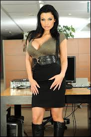 Big Lips Big Tits Foxes.com Aletta Ocean Monster Tits Secretary. Share This Gallery Or Leave Comments Below