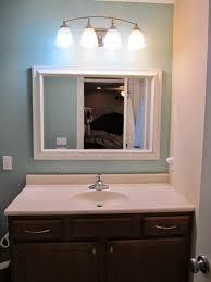 related post with bathroom agreeable bathroom color ideas bathroom interior captivating bathroom lighting ideas white interior