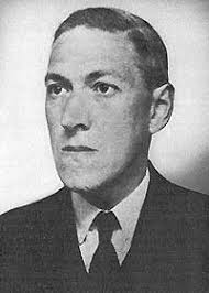 hp lovecraft biography by joseph wrzos
