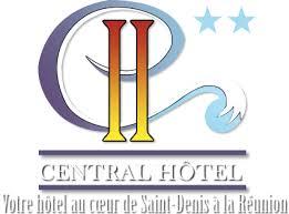 Résultats de recherche d'images pour «central hôtel saint denis»