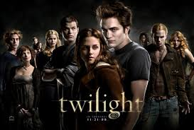 harry potter et twilight  Images?q=tbn:ANd9GcTBgFmpaIhCMZrCZYNh-e-77mMrInuwJzMNI-m1T_rwupv5ape9
