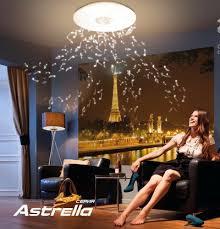 Astrella <b>светодиодные светильники</b> LED Estares | ВКонтакте