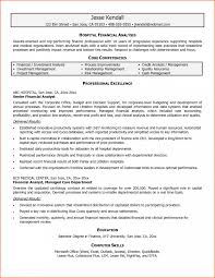intelligence analyst resume examples cipanewsletter financial analyst resume sample sample financial analyst resume