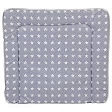 <b>Накладки для пеленания</b>, Детская мебель купить недорого в ...