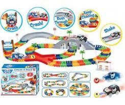 Детские товары <b>Junfa</b> (Джунфа) - «Акушерство»