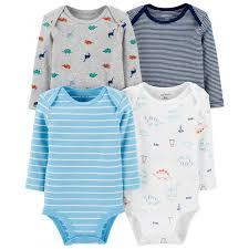 Купить <b>боди</b> для младенцев <b>Carter's</b> в интернет-магазине Clouty.ru