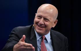 Goldman Sachs Won't Take Companies Public If They Have <b>All</b> ...