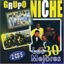 Los 30 Mejores album by Grupo Niche