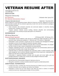 navy recruiter resume best online resume builder best resume navy recruiter resume navy stripes veteran resume search search resumes hot jobs for veterans resume