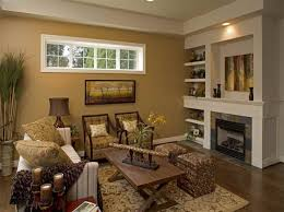 Warm Paint Colors For Living Rooms Elegant Wall Colors For Living Room As Per Vastu Surripuinet
