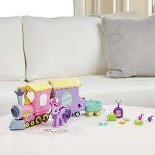 """Игровой <b>набор My Little Pony</b> """"<b>Поезд Дружбы</b>"""", купить по цене ..."""