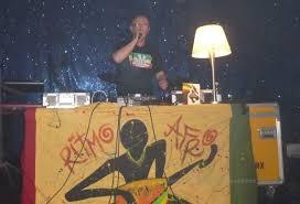 Risultati immagini per reggae salento rodigan