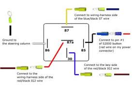 6 wire trailer wiring diagram wiring diagram and hernes trailer light wiring diagram dodge ram and schematic