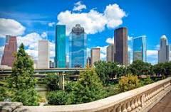 Texas Mesothelioma Lawyer Publishes List of TX Asbestos ...