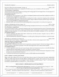 c level software resume why this is an excellent resume business insider entry level the workplace stack exchange