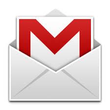 Mail to JamesGroeling@Gmail.com