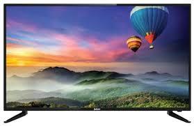 """Телевизор LED <b>40</b>"""" <b>BBK 40LEX</b>-<b>5056</b>/<b>FT2C черный</b> 1920x1080 50 ..."""