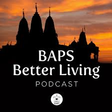 BAPS Better Living