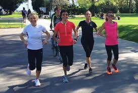 Risultati immagini per maratona femminile