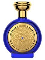 Shop <b>Boadicea the Victorious</b> in Fragrances and Men's | Luckyscent