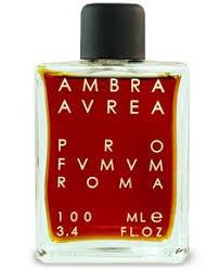 <b>Madness Natural</b> Black <b>Chopard</b> parfem - parfem za žene 2007 ...