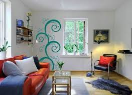 home office simple apartment living room decorating ideas craft room staircase eclectic expansive accessories interior amazing office interior design ideas youtube