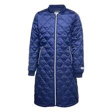 <b>Пальто</b> текстильное для <b>девочек PlayToday</b> 394403 – купить в ...