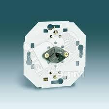 Розетка звуковая моно (вилка 10490-31), S82,82N,88, механизм ...