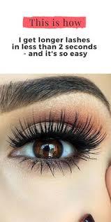 53 Best <b>Magnetic Eyelashes</b> images | <b>Magnetic eyelashes</b> ...