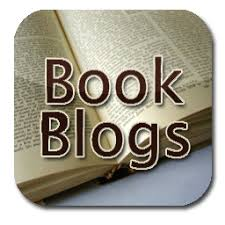 Follow Us on BookBlogs