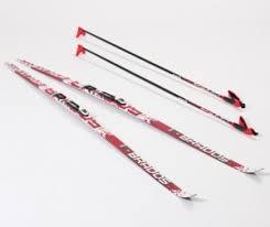 Детские <b>коньки и</b> лыжи – купить в Москве в интернет-магазине ...