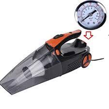 Hello Dream 4 in 1 <b>High</b> Power 12V Multi Function Car Vacuum ...